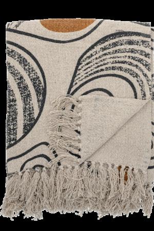 cubrecamas canarias, tienda online decoración y regalo