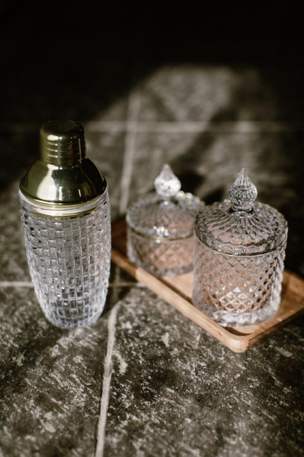 regalo navidad, tienda decoración canarias online
