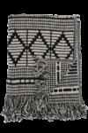 cubrecamas decoración canarias