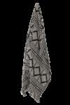 cubrecama diseño etnico, decoración online tenerife