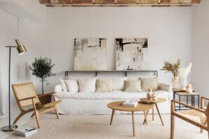 Nueva Colección Decoración PureLove The Shop - Envíos a Canarias